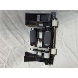 ML-2160/SCX-3400 rollers
